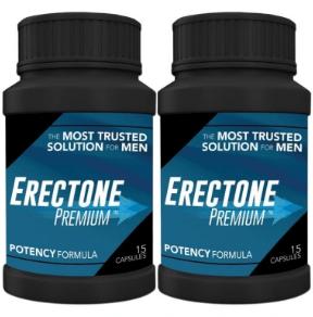 Erectone Premium Reviews