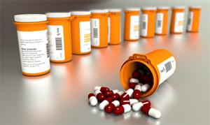 Best Canadian Pharmacies