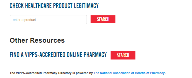 Pharmacy Checker Alternative Websites
