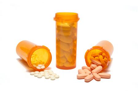 Order Medication Online