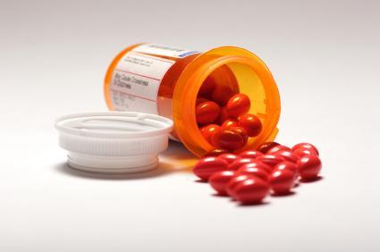 Medicine from Canada