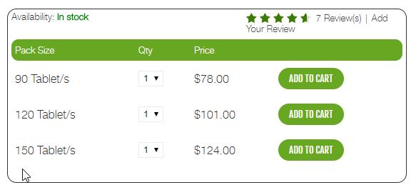 Safe Generic Pharmacy Generic Viagra Price