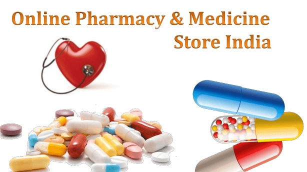 Indian Pharmacy Reviews