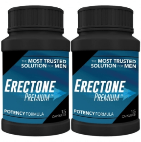 Erectone Premium Reviews